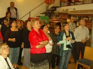 portug-kokous21