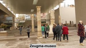 DSCN0405 Zeugma museo 1p